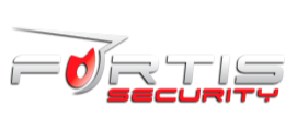 Fortis Security