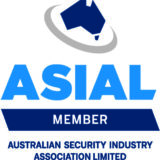 https://www.fortissecurity.com.au/wp-content/uploads/2021/03/Member-logo-colour-square-160x160.jpg