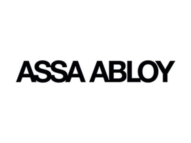 https://www.fortissecurity.com.au/wp-content/uploads/2021/03/assa-abloy-640x480.jpg