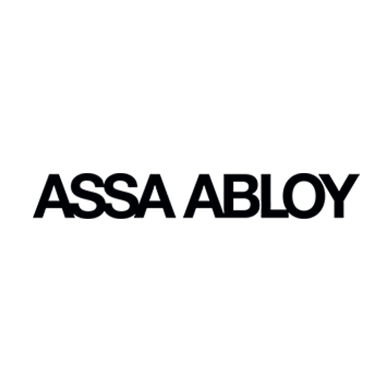 https://www.fortissecurity.com.au/wp-content/uploads/2021/03/assa-abloy.jpg