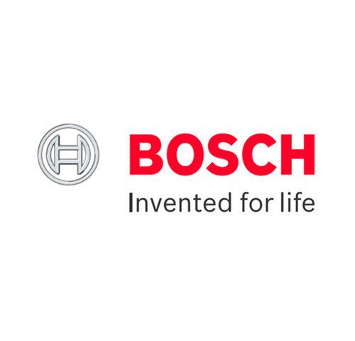 https://www.fortissecurity.com.au/wp-content/uploads/2021/03/bosch-1-500x480.jpg
