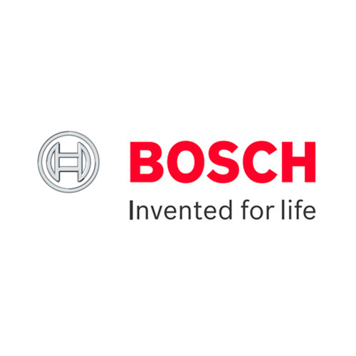 https://www.fortissecurity.com.au/wp-content/uploads/2021/03/bosch-1.jpg