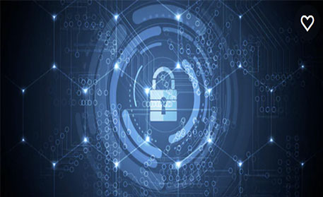 https://www.fortissecurity.com.au/wp-content/uploads/2021/03/cybersecurity-thumb.jpg