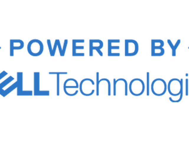 https://www.fortissecurity.com.au/wp-content/uploads/2021/03/dell-banner-640x480.jpg