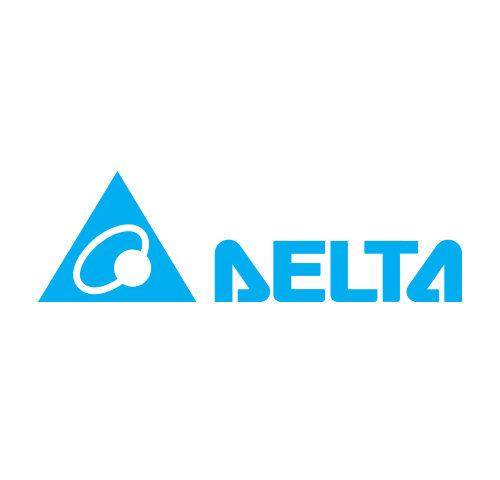 https://www.fortissecurity.com.au/wp-content/uploads/2021/03/delta-500x480.jpg