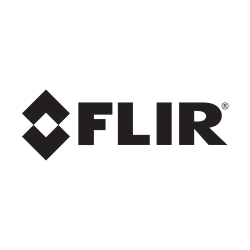 https://www.fortissecurity.com.au/wp-content/uploads/2021/03/flir.jpg