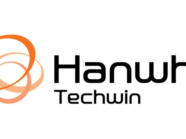 https://www.fortissecurity.com.au/wp-content/uploads/2021/03/hanwha-techwin-640x480.jpg