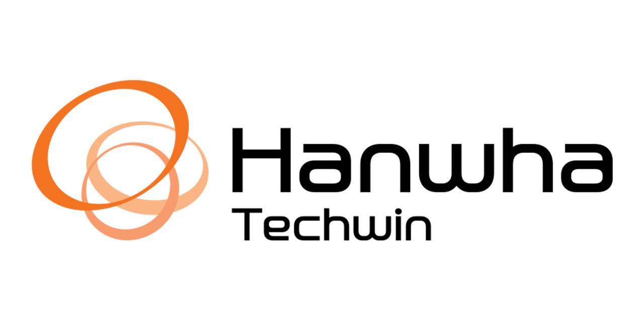 https://www.fortissecurity.com.au/wp-content/uploads/2021/03/hanwha-techwin.jpg