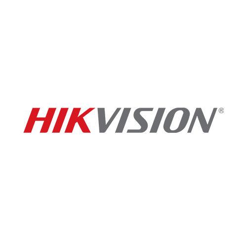 https://www.fortissecurity.com.au/wp-content/uploads/2021/03/hikvision-500x480.jpg