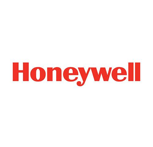 https://www.fortissecurity.com.au/wp-content/uploads/2021/03/honeywell-500x480.jpg