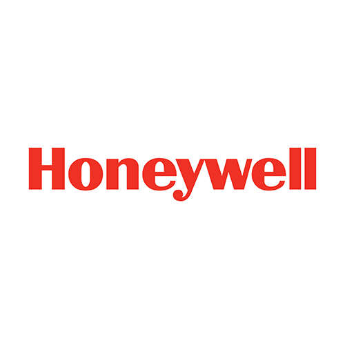https://www.fortissecurity.com.au/wp-content/uploads/2021/03/honeywell.jpg