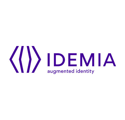 https://www.fortissecurity.com.au/wp-content/uploads/2021/03/idemia-500x480.jpg