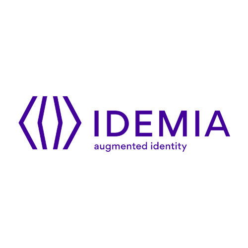 https://www.fortissecurity.com.au/wp-content/uploads/2021/03/idemia.jpg