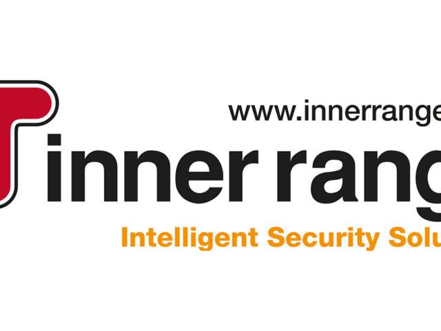 https://www.fortissecurity.com.au/wp-content/uploads/2021/03/inner-range-640x480.jpg