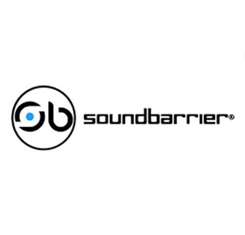https://www.fortissecurity.com.au/wp-content/uploads/2021/03/soundbarrier-2-500x480.jpg