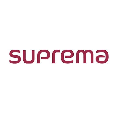 https://www.fortissecurity.com.au/wp-content/uploads/2021/03/suprema-500x480.jpg