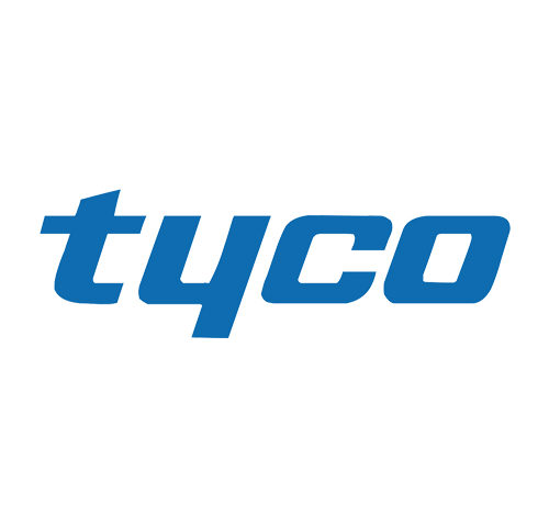 https://www.fortissecurity.com.au/wp-content/uploads/2021/03/tyco-500x480.jpg