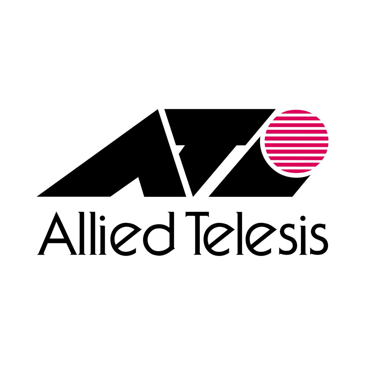 https://www.fortissecurity.com.au/wp-content/uploads/2021/04/allied-telesis-1280x1280.jpg