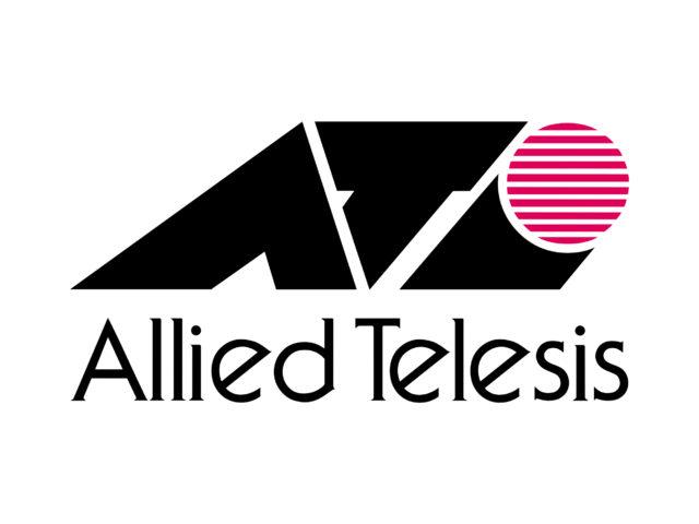 https://www.fortissecurity.com.au/wp-content/uploads/2021/04/allied-telesis-640x480.jpg
