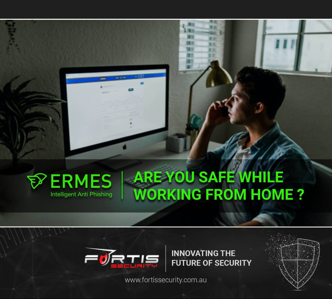 https://www.fortissecurity.com.au/wp-content/uploads/2021/06/Article-10-1280x1151.jpg