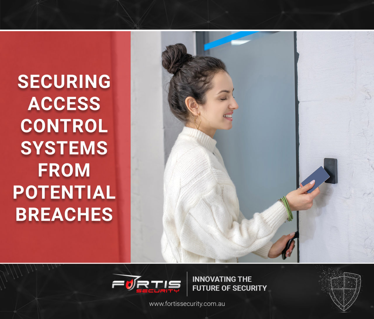 https://www.fortissecurity.com.au/wp-content/uploads/2021/08/Article-18-1280x1092.jpg